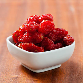 Dried Cherry Tomato (500g)