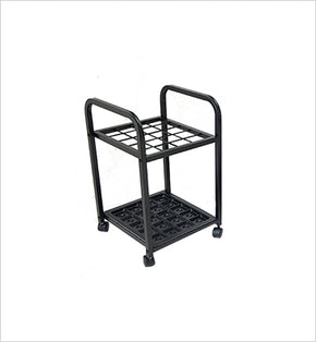 Umbrella Stand - 20s (Black)