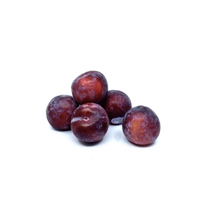 Angelino Plum (500g)