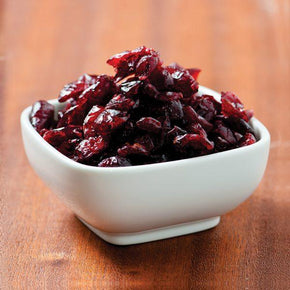 Dried Cranberry  (500g)