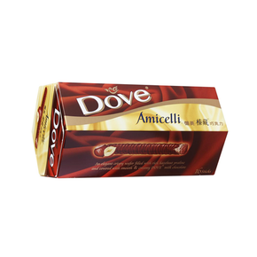 Dove Chocolate Bar - Amicelli  (200g)