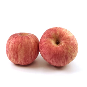Fuji Apples  (5/Pack)