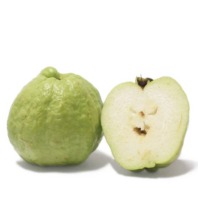 Guava (2/ Pack)