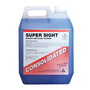 Super Sight (5L)