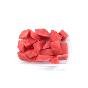 Watermelon - Individual Packaging, Sliced (Box)