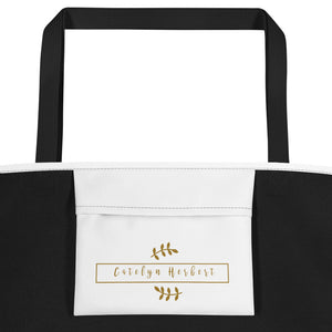 catelynherbert_inside pocket_logo