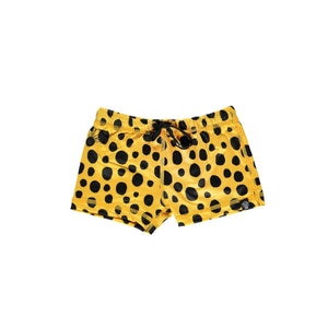 Boxfish Swimshort
