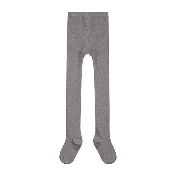 ribbed tights by gray label made of organic cotton