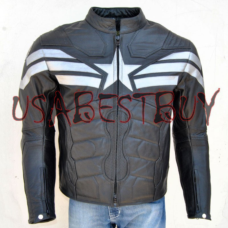 Motorcycle Merchandise