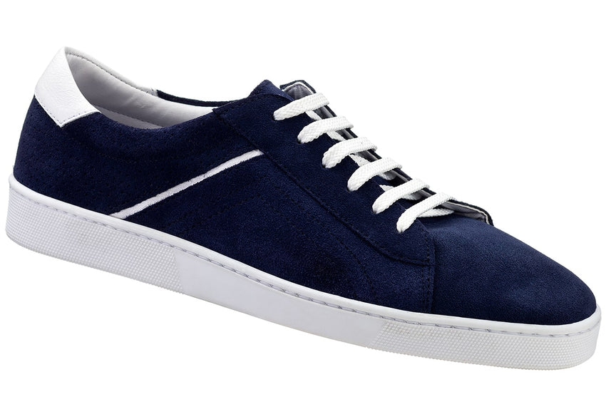Men's Lace-up Sneaker
