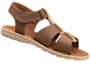 Two Strap Sandal for boys