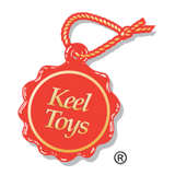 Keel Toys | Oscar & Me | Baby Clothing & Gifts
