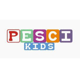 Pesci Kids | Oscar & Me | Baby & Childrens Accessories