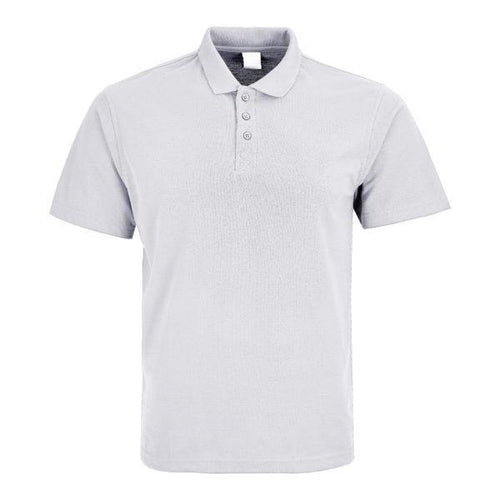 White School Polo Shirts | Oscar & Me - Children's Clothing