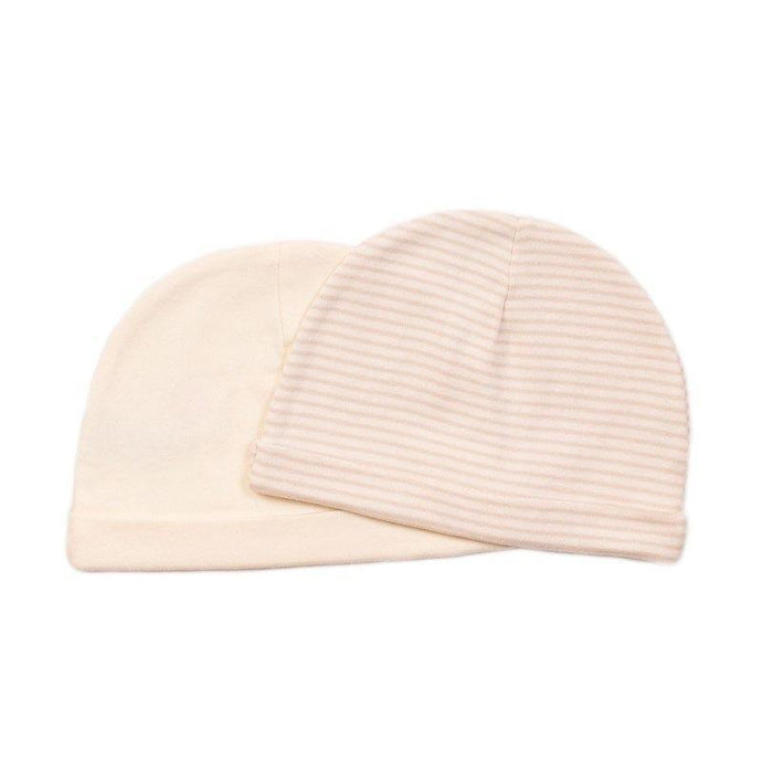 Baby 2 Pack Hats