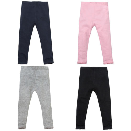 Girls Leggings | Oscar & Me - Children's Clothing