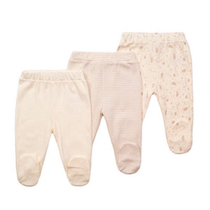 Baby 3 Pack Leggings