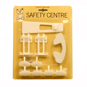 Baby Safety Centre