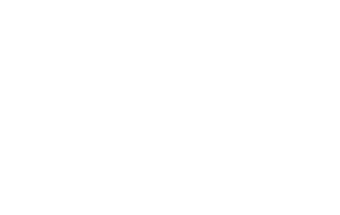 FuelPackLDN
