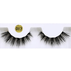 Magnectic Lashes