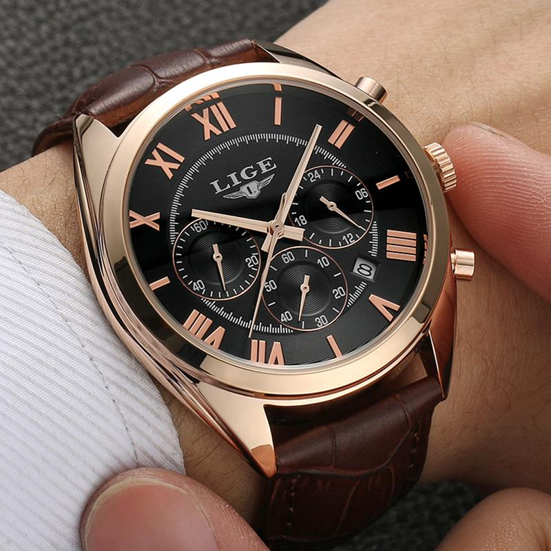 brands watches son man luxury many watch hne top lange fashion a s arnold of