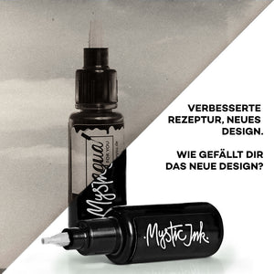 Mystic Ink | 20 ml