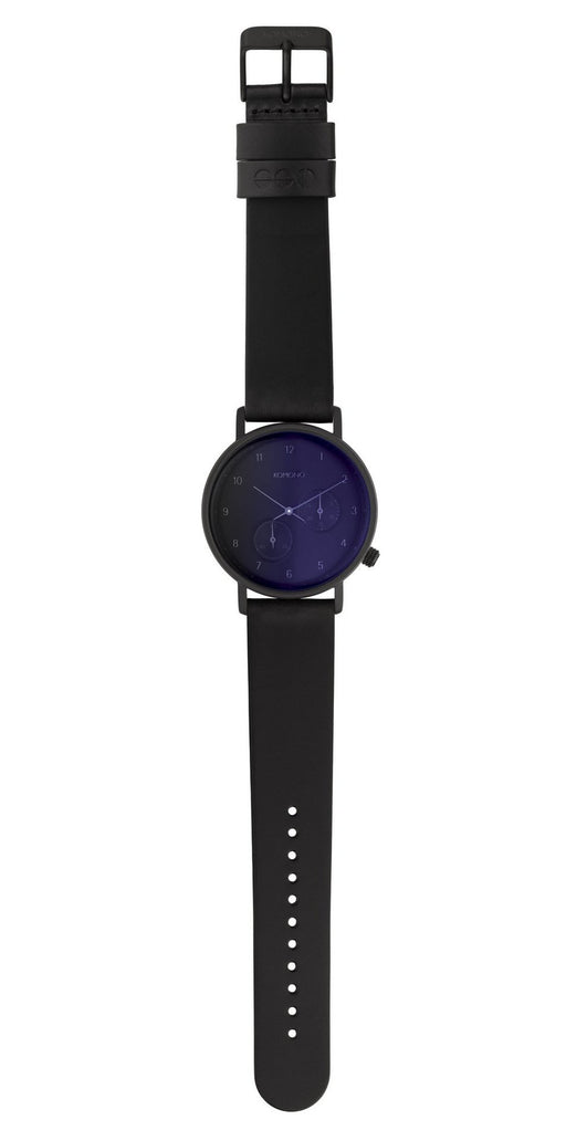 Walther Midnight Watch