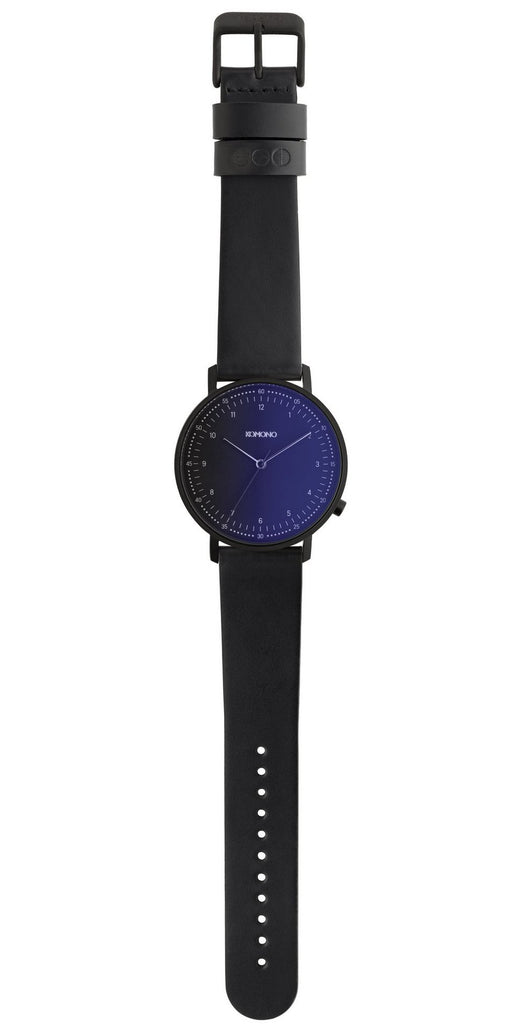 Lewis Midnight Watch