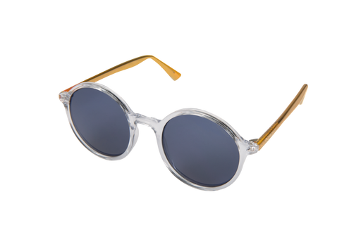 Madison Mirasol Sunglasses
