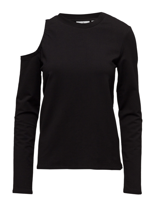 Hearth Top - Available in Black or Grey