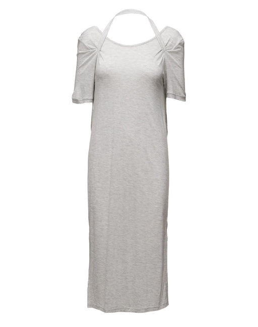 Sway Dress - Available in 3 colours