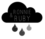 Ronnie and Ruby