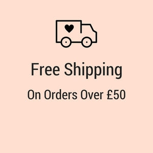 free-shipping-deal