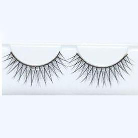 false-eyelashes (711681343530)