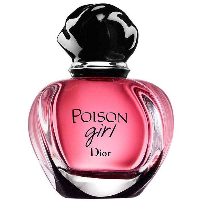 Dior Poison Girl Eau de Parfum Spray 30ml (4648312799290)