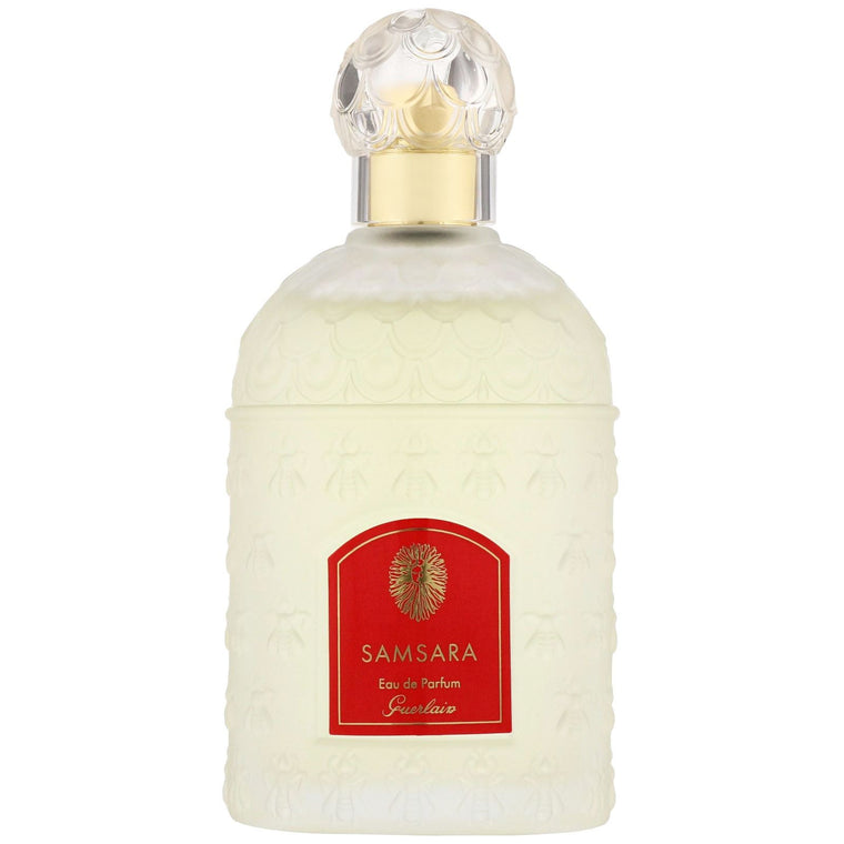 Guerlain Samsara Eau de Parfum Spray 100ml