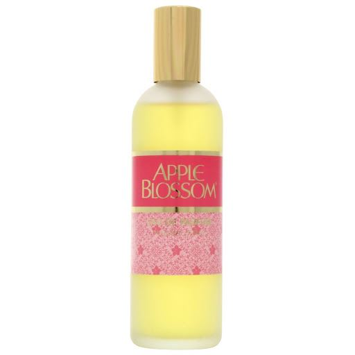 Kent Cosmetics Limited Apple Blossom Eau de Parfum Spray 100ml