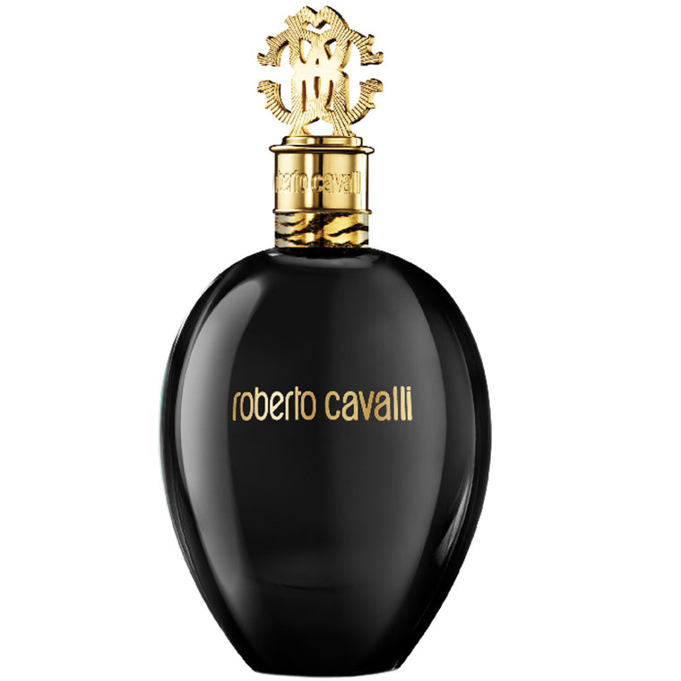 Roberto Cavalli Nero Assoluto Eau de Parfum Spray 75ml
