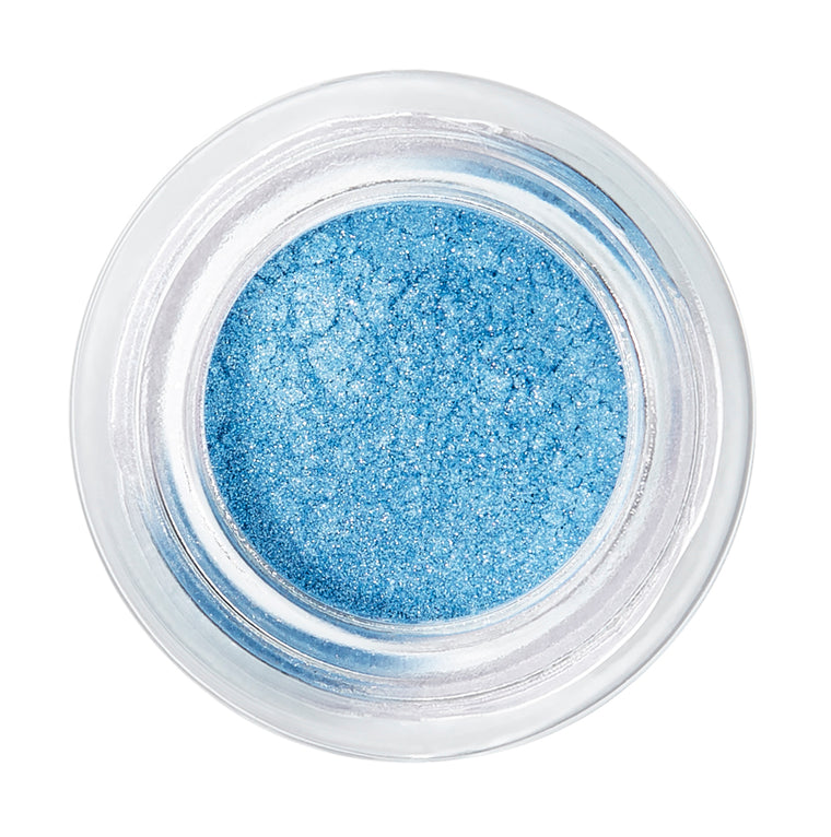 Ultra Marine Eye Shadow
