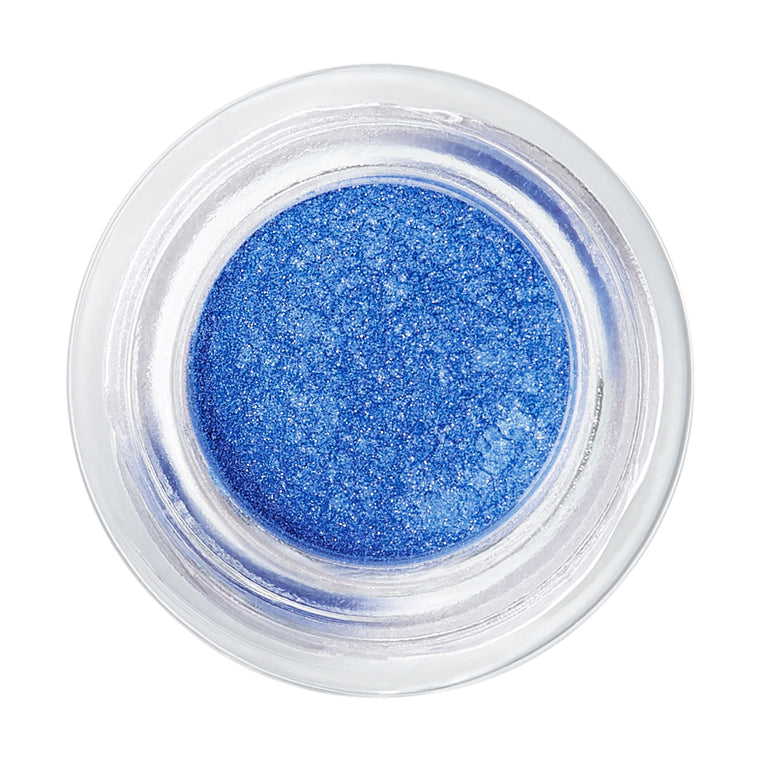 Azure Eye Shadow