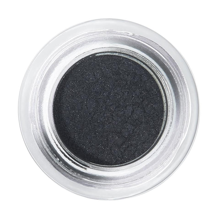 Charcoal Eye Shadow