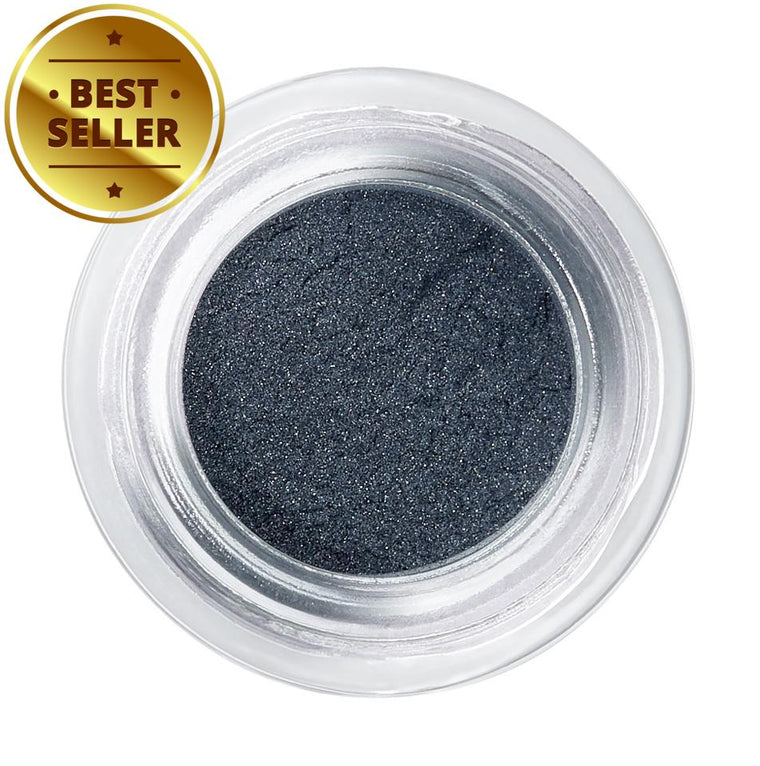 Granite Eye Shadow