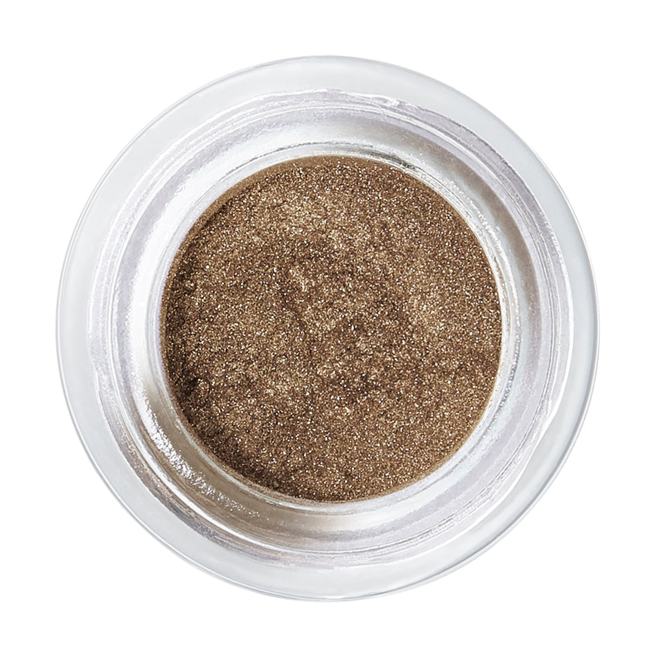 glitter-eyeshadow (711536214058)
