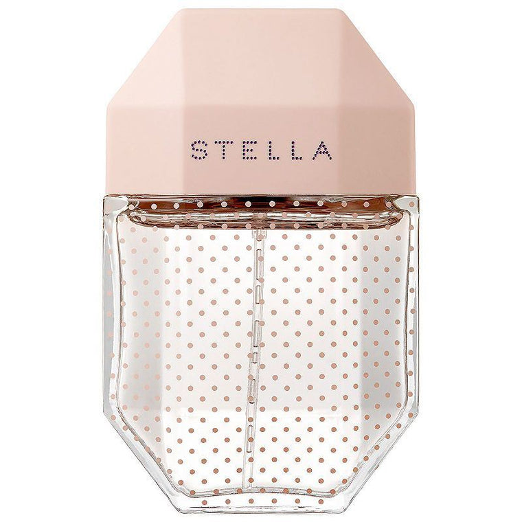 Stella McCartney Stella Eau de Toilette Spray 30ml