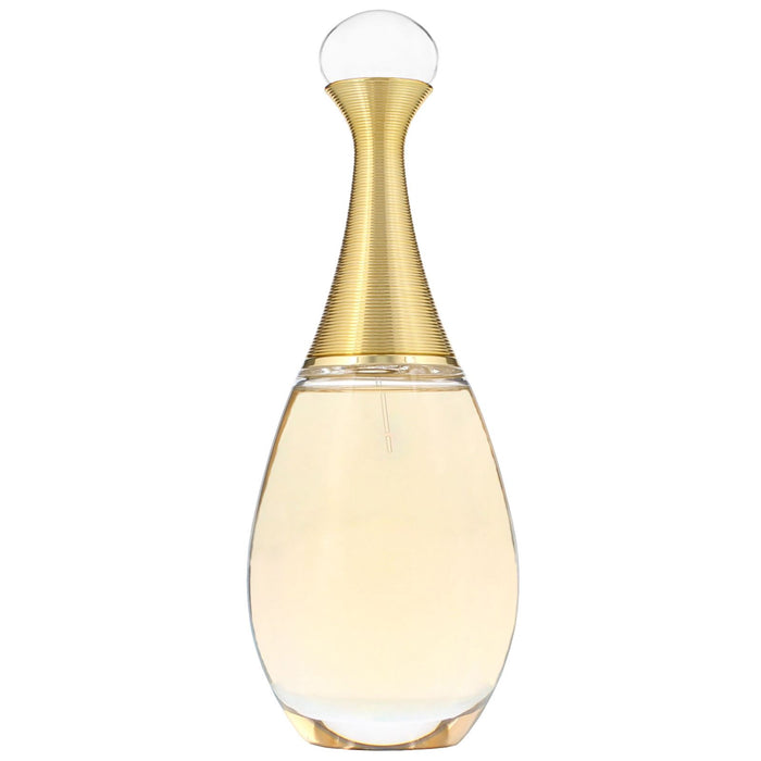 Dior J'adore Eau de Parfum Spray 75ml (4648317714490)