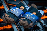 Tackle Guru COOLMAX Socks-Coolmax socks-Tackle Guru-Irish Bait & Tackle