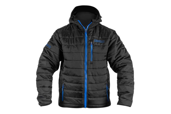Preston Celcius puffer jacket-puffer jacket-Preston Innovations-Irish Bait & Tackle