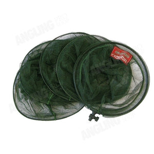 Trabucco Nassa XD Mesh 3mm Keepnet-Keepnet-Irish Bait & Tackle Ltd-Irish Bait & Tackle