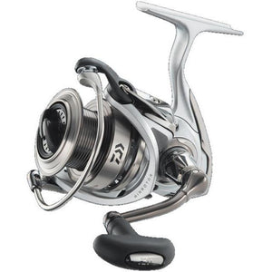 Daiwa Exceler Reel-Match & Feeder Reel-Daiwa-Irish Bait & Tackle