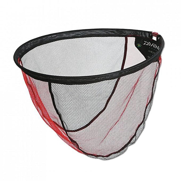Daiwa - litepower landing net-Landing Net-Daiwa-Irish Bait & Tackle